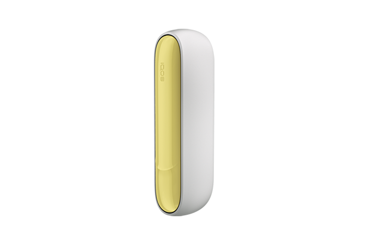 IQOS 3 DUO Door Cover