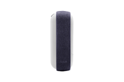 IQOS 3 / DUO Fabric Sleeve