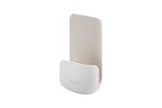 IQOS 3 / DUO Car Mount