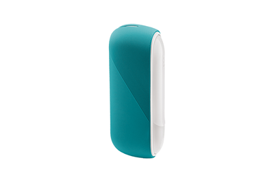 IQOS 3 / DUO Silicone Sleeve