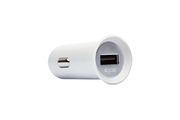 IQOS Car Charger