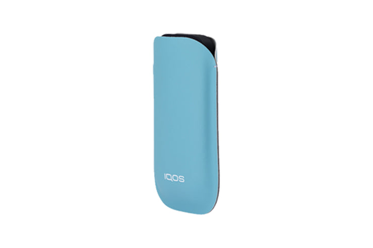 IQOS 2.4 PLUS Sleek Soft Cover