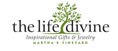 The Life Divine is your online source for inspirational gift ideas.