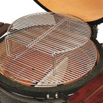Grill Expander for Classic Kamado Joe