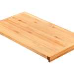 KamadoSpace Maple Cutting Board