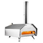 Ooni Pro Multi-Fuel Outdoor Oven