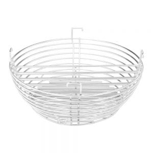 Kamado Joe Classic Charcoal Basket