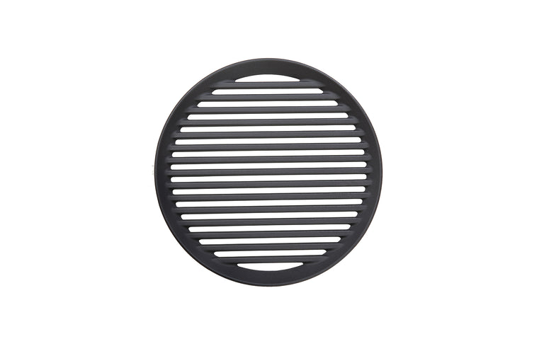Cast Iron Grill Grate for Grill Forno