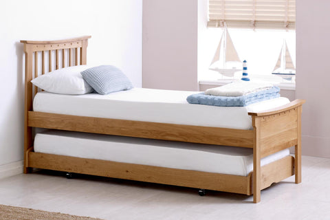 . Guest Beds   The Oak Bed Store