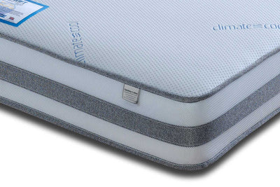 Swift Talalay Latex 300 Mattress - The Oak Bed Store