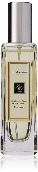 Jo Malone English Oak & Hazelnut Cologne Spray 100ML