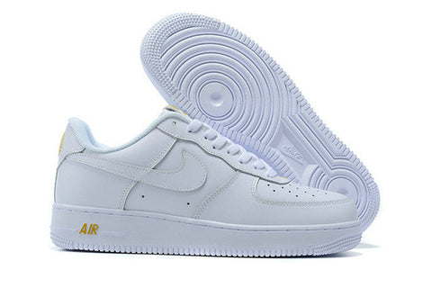 Nike Air Force 1 Low Shoes New