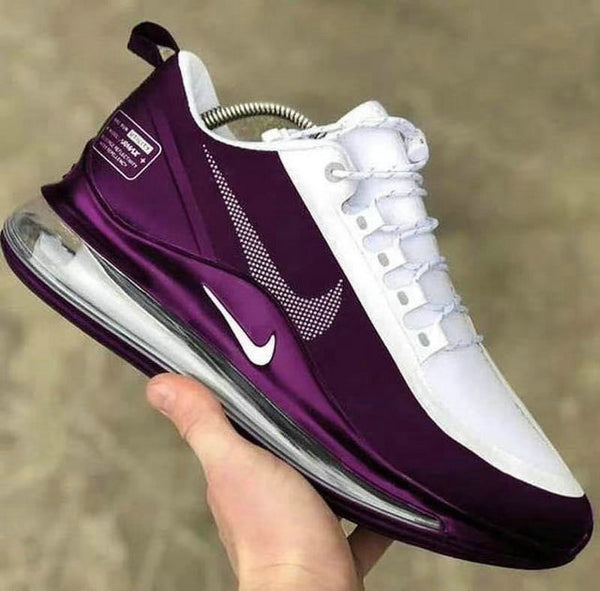 Nike Air Max 720 Women Shoes  New