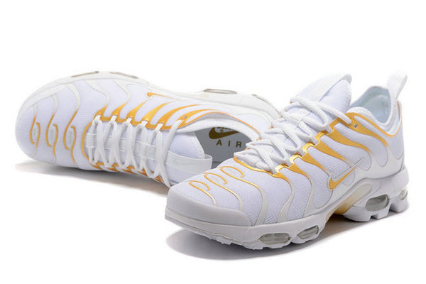 Nike Air Max Plus TN Ultra 001