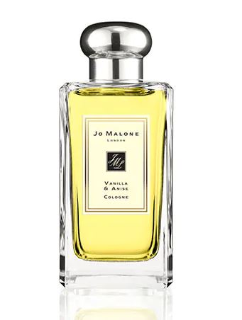 Vanilla & Anise Cologne Jo Malone London 100ML New
