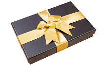 Beautiful Gift Hampers, corporate hampers, Christmas hampers with gourmet food and beauty products