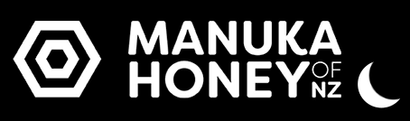 Manuka Honey of NZ