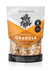 Delicious Granola Cereal - Food & Drink | Blue Frog
