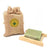 Harakeke & Cucumber Organic Soap - Manuka Honey of NZ