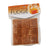 Manuka Honey Fudge Slab