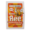 Benny Bee Manuka Honey Candy