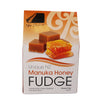 Manuka Honey Fudge Pouch - Food & Drink | Mary Gray