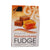 Manuka Honey Fudge Pouch