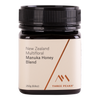 Manuka Honey Blend - Manuka Honey | Three Peaks