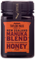 Manuka Blend Honey - Manuka Honey | Taylor Pass Honey Co