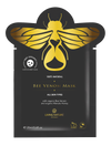 Bee Venom Mask Sachet - Face & Body | Living Nature