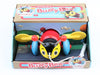 Buzzy Bee Wooden Toy - Babies & Kids | Buzzy Bee
