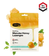 Manuka Honey Lozenges Coolmint