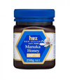 15+ UMF Manuka Honey - Manuka Honey | hnz