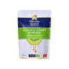 Manuka Honey Powder - Kiwifruit - Health & Supplements | Manuka Health