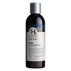 Pure Shampoo - Face & Body | Holistic Hair