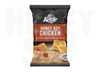Honey Soy Chicken - Food & Drink | Kettle Chip Company