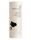 Hydrating Toning Gel - Face & Body | Living Nature
