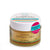 Soothing Antiseptic Balm - Face & Body | KD One