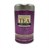 Organic Loose Leaf Tea -  | Kerikeri Tea