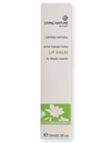 Lip Balm - Face & Body | Living Nature