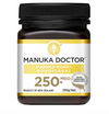 250+ MGO Manuka Honey - Manuka Honey | Manuka Doctor