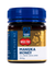 MGO 700+ Manuka Honey - Manuka Honey | Manuka Health