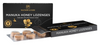 12+ MGS Manuka Honey Lozenges - Manuka Honey of NZ