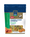 MGO 400+ Manuka Honey Lozenges - Pouch