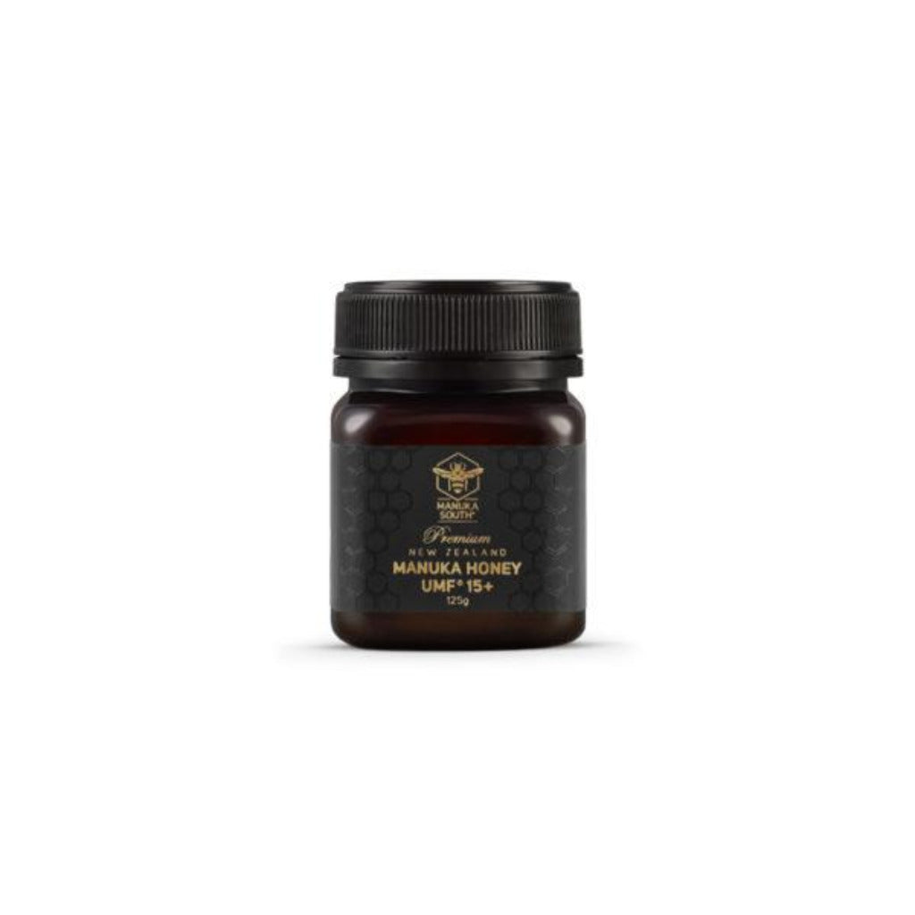 Mini 15+ UMF Manuka Honey Gift Pack - Manuka Honey | Manuka South