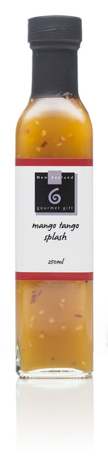 Mango Tango Splash - Food & Drink | NZ Gourmet Gift
