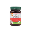 150+ MG Organic Manuka Multifloral Honey - Manuka Honey | TranzAlpine Honey NZ