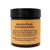 Manuka Honey & Kawakawa Healing Balm - Health & Supplements | Beekeeper's Daughter