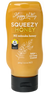 5+ UMF Manuka Squeezy Honey - Manuka Honey | Happy Valley