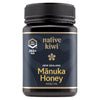 10+ UMF Manuka Honey
